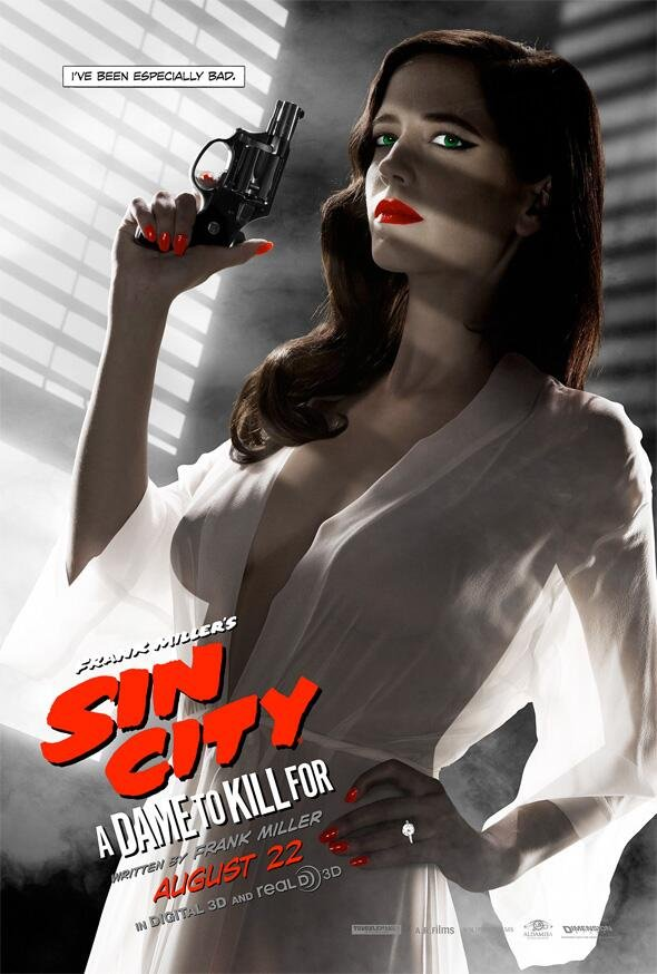 sin-city-eva-green-banned-poster