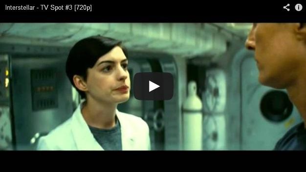 Hathaway or Mintz-Plasse