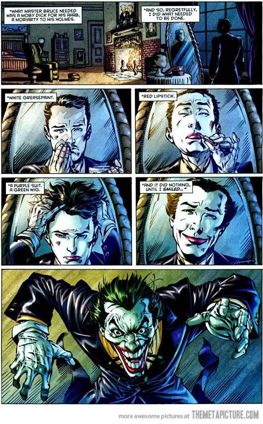 2865113-funny_batman_mind_blown_joker