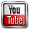 youtube_button_by_persecution-d2querp