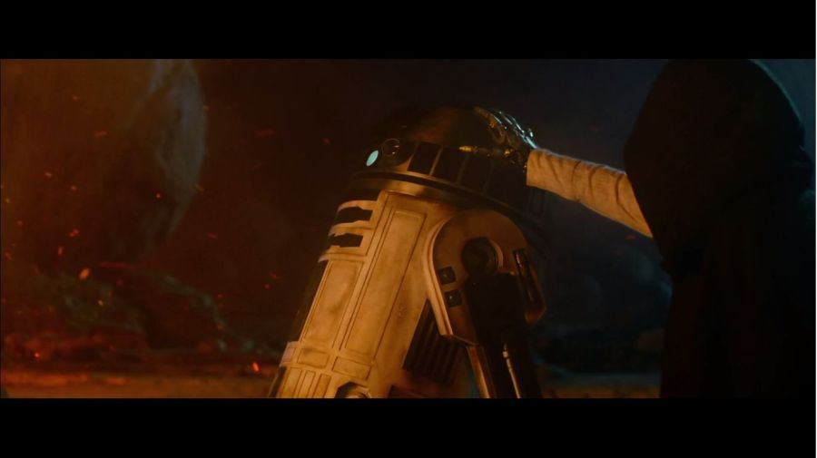star-wars-the-force-awakens-teaser-2-breakdown-359977